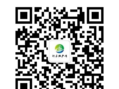 第2周(1月4日--1月10日)衡南县商品房住宅成交51套,衡南房价为4028元/㎡